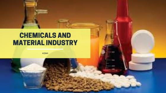 Sodium Chlorate Market to Exhibit Positive Growth Prospects