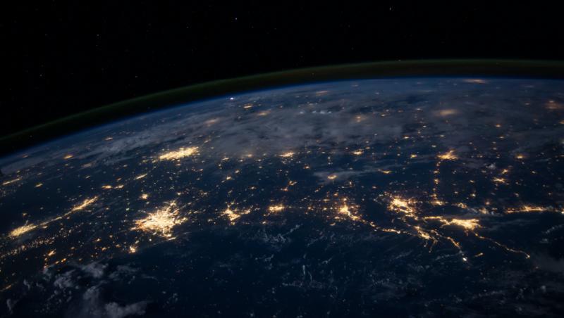 LiveEO shapes the future of Energy with EPRI