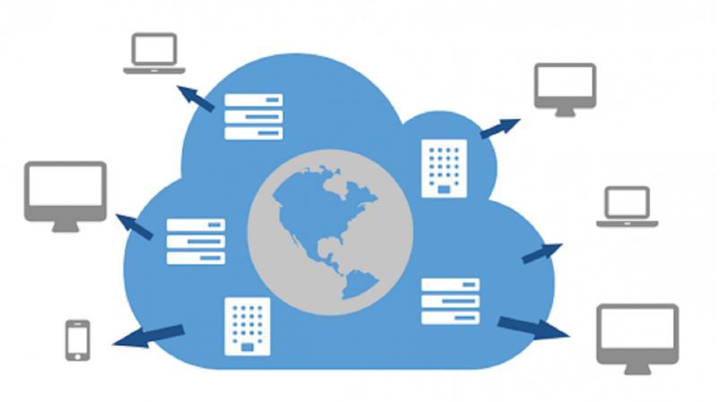P2P Content Delivery Network (P2P CDN) Market