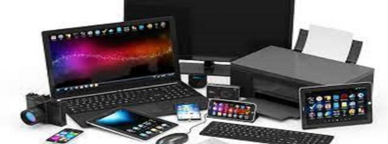 Hardware as a Service Market