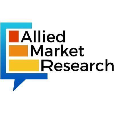 Phenol based antioxident Market