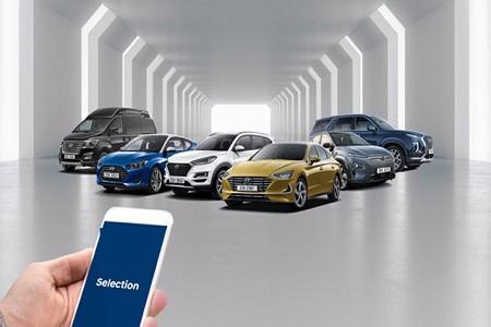 Global Car Subscription Market