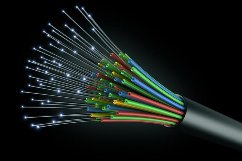 Fiber-optic Cable Market