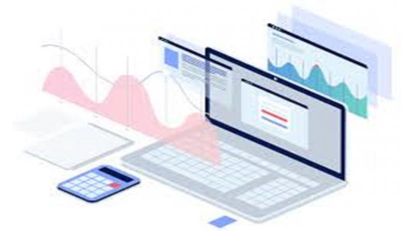 Enterprise Performance Management Market