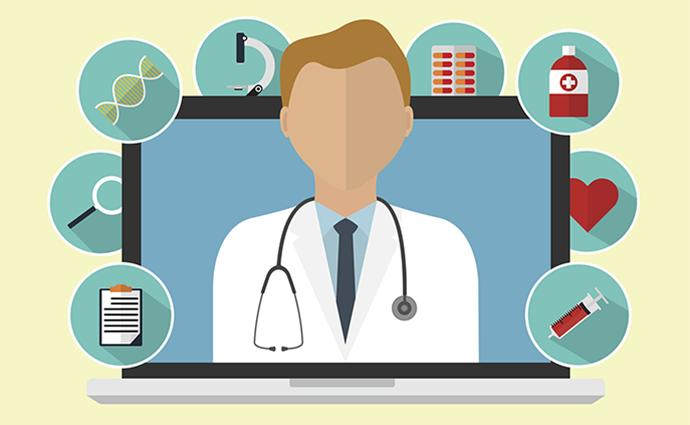 Reasons for Tremendous Growth of Global telehealth