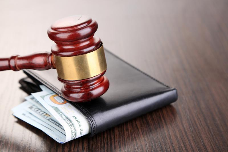 What to expect from the Litigation Funding Investment Market