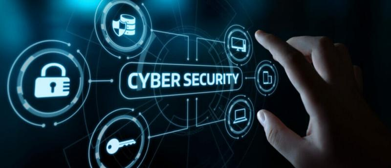 Unexpected growth seen in Global Cybersecurity Market as it