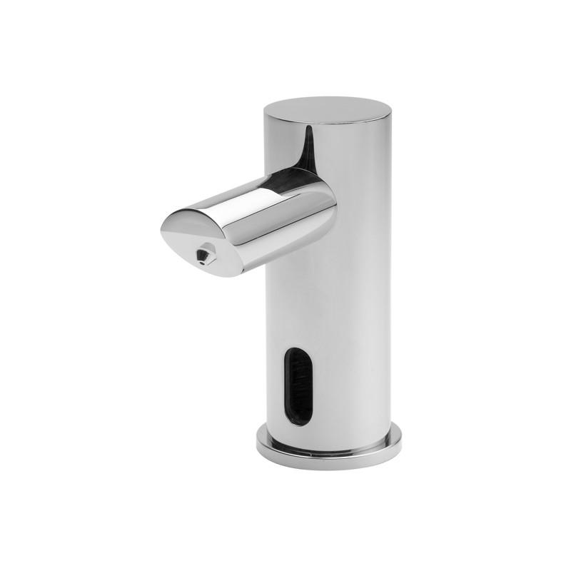 What to expect from the Smart Soap Dispenser Market and know