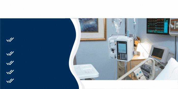Energy based Ablation Devices Market and Growth 2021 By Industry