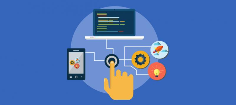Find out the Global Low Code Development Platform Market
