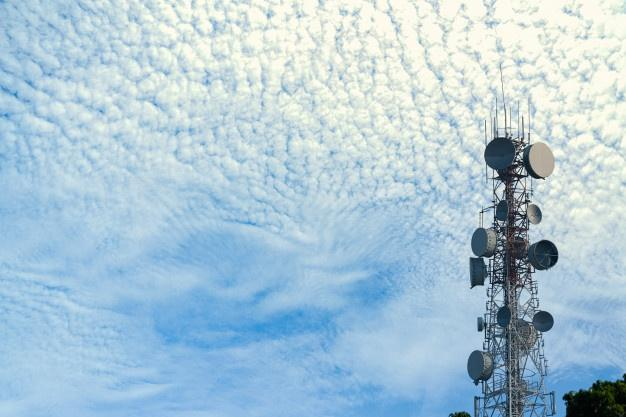 Telecommunication Relay Service