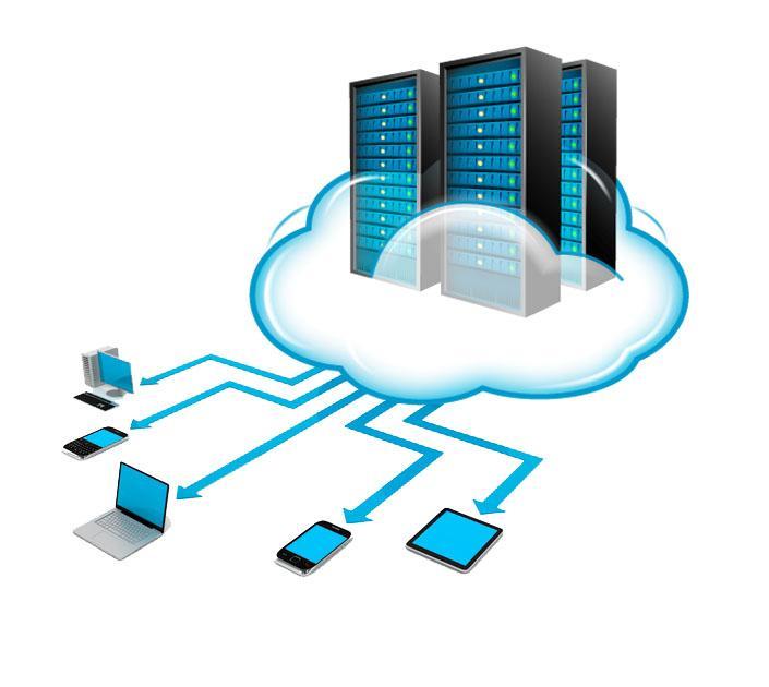 Virtual Desktop Infrastructure (VDI) Market