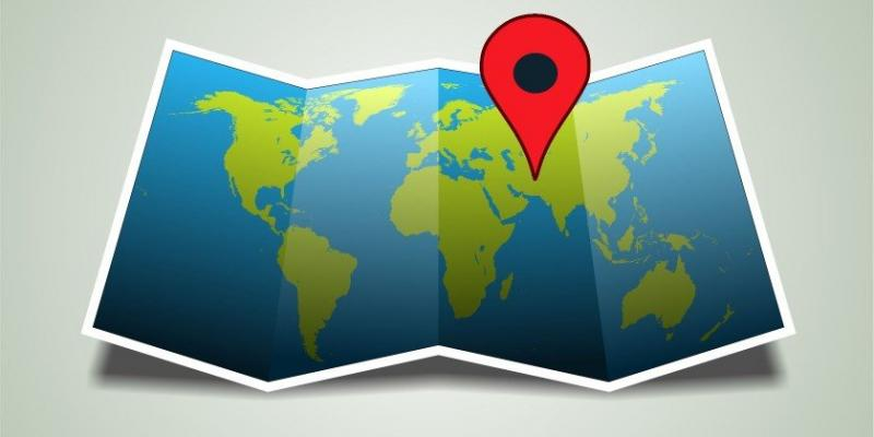 Find out the Global IP Geolocation Software Market Research