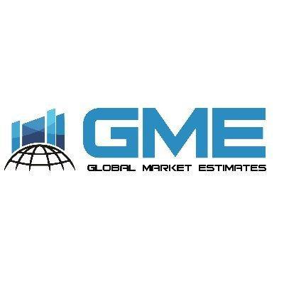 Global Industrial Display Market