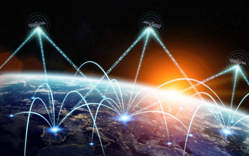Satellite AIS Market Size Is Expected To Witness Significant