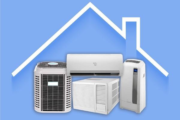 Air Conditioner Market