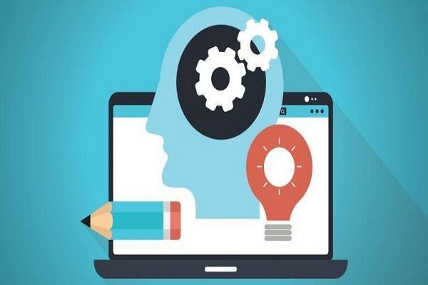 Microlearning Platforms Market