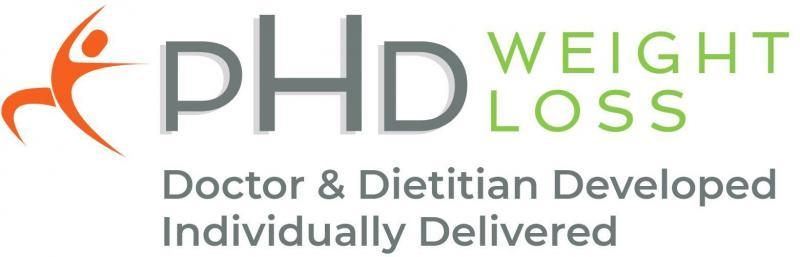 Diabetic Diet Center Charlotte  Fat Burning Weight Loss Plans