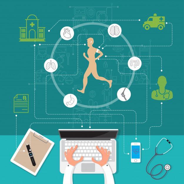 Care Coordination Software Market