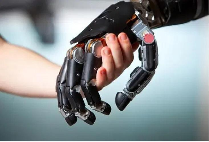 Organs Support Systems and Medical Bionics Market in Vital