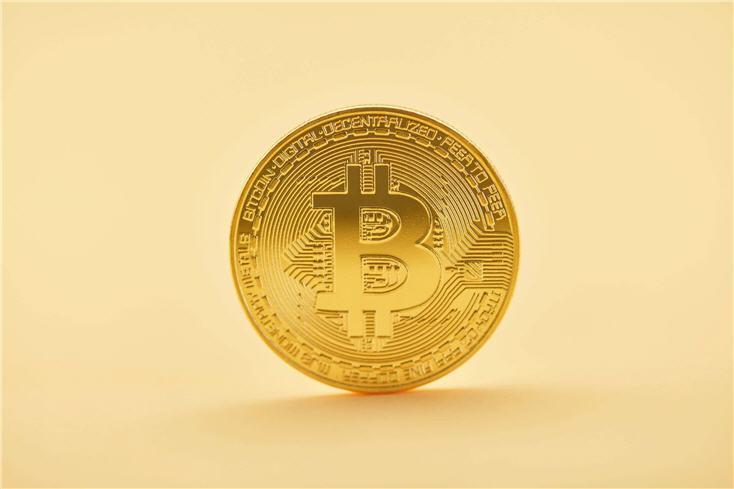 eBooksChoice Is Now Accepting Bitcoin for All Products Purchased on Its E-Commerce Store