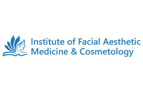 Institute of Facial Aesthetic Medicine & Cosmetology