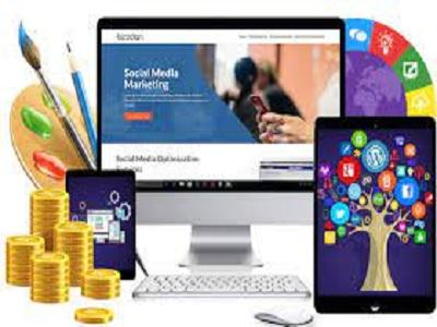 Website Design Company Services Market Will Hit Big Revenues