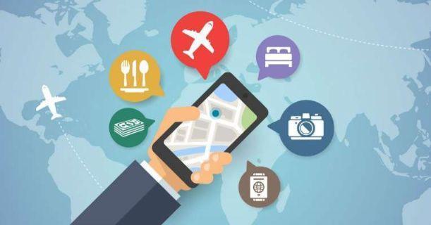 Online Travel Agency Market 2021 | Covid19 Impact Analysis |