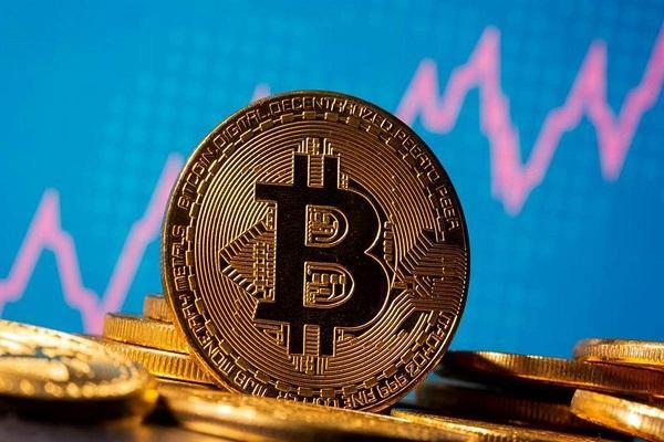 Bitcoin: risvegliato un wallet dell'era Satoshi Nakamoto — Blockchair News