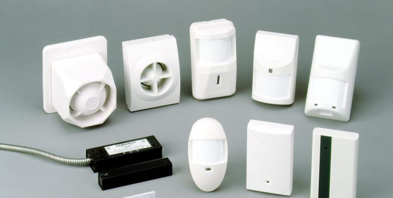 Home Security Sensors Market Will Hit Big Revenues In Future |