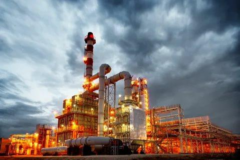 Industrial Gases Market 2021-26 skyrocketed revenue with key