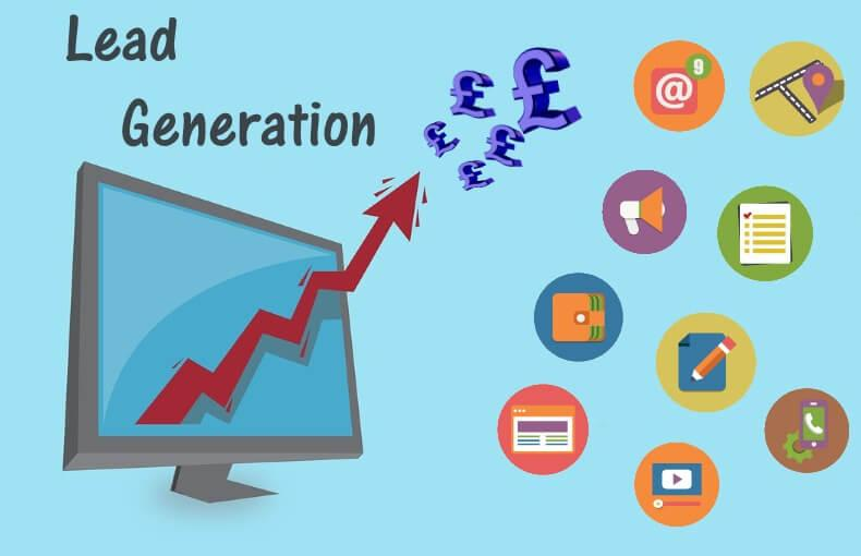 Lead Generation Software Market is Going to Boom with Velocify,
