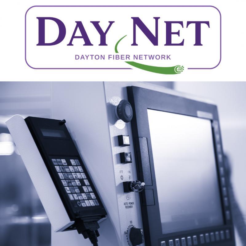 DayNet for Dayton, Texas Businesses