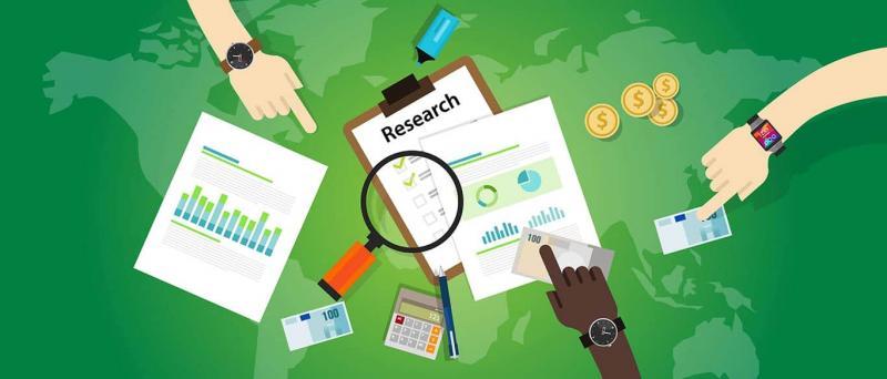 White Biotechnology Market