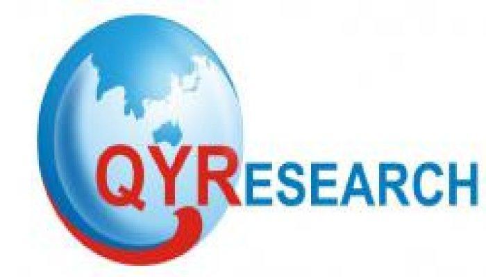 Steel Industry Refractory Material Market Analysis, Revenue,