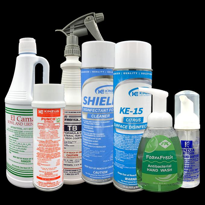 Medical Disinfectants Market Future Growth, Companies,