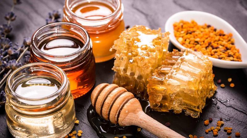 Global Honey Market