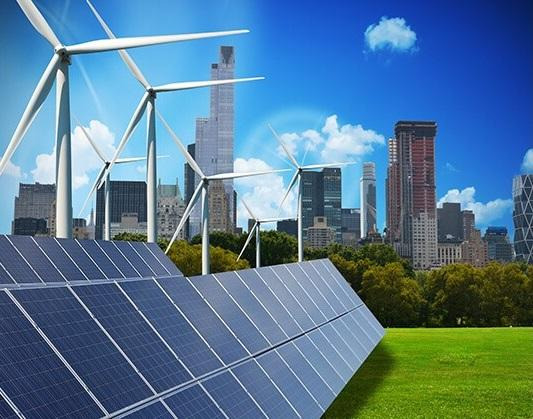 Renewable Energy Market Will Grow Tremendously to Reach