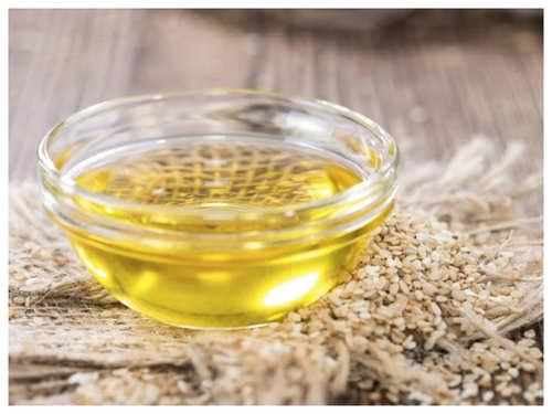 Rice Bran Oil Market is Anticipated to Record the Rapid Growth