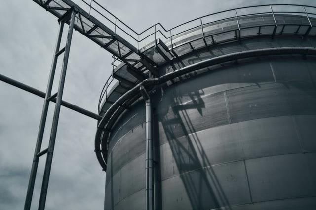 Oil Storage Market To Witness the Highest Growth Globally