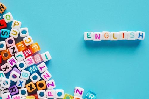 Language Learning Games, Language Learning Games Industry, Language Learning Games Market, Language Learning Games Market Forecast