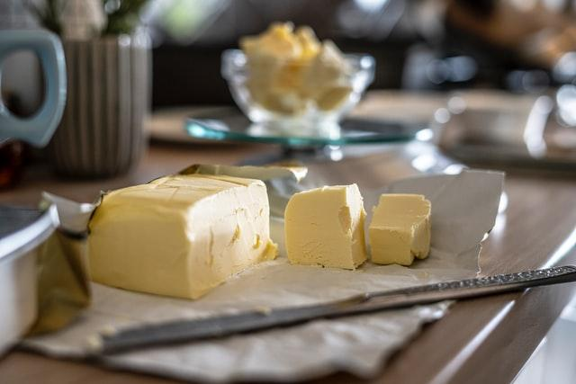Cocoa Butter Market is Anticipated to Gain Moderate CAGR by 2025 :