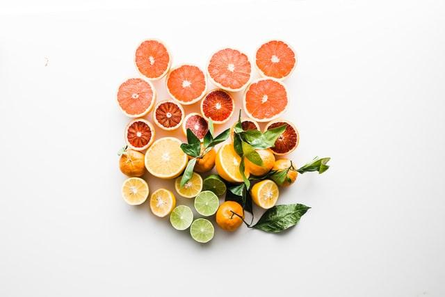 Citrus Market is Projected to Showcase Significant Growth