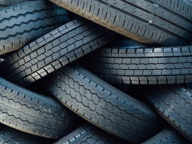 Farm Tire Market is Anticipated to Gain Moderate CAGR by 2025 :