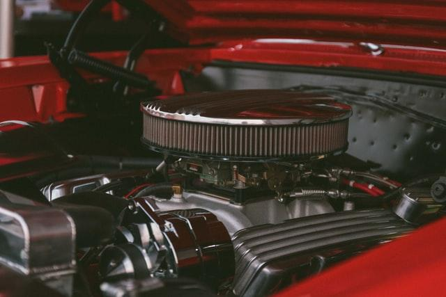 Automotive Filters Market To Witness the Highest Growth