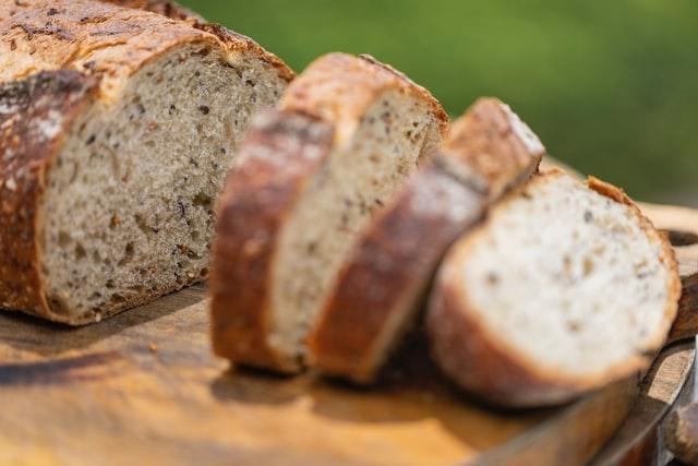 Sourdough Market is Projected to Showcase Significant Growth