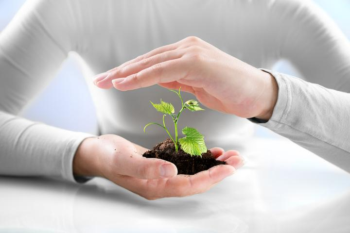 Agricultural Insurance Market 2021| Key Players, Competitive