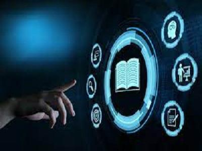 Training Software Market is Booming Worldwide   Oracle,