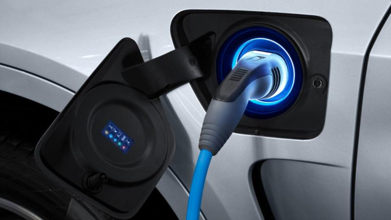Global Electric Vehicle Supply Equipment Market