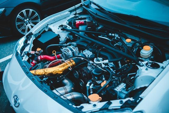 Automotive Semiconductor Market Worldwide Opportunities,